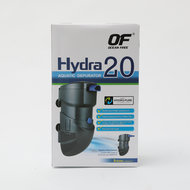 OF NEW HYDRA 20 - 6W