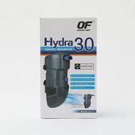 OF NEW HYDRA 30 - 7.5W